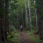 Spring Hiking Series
