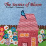 """The Secrets of Bloom"" by Janina Burton"