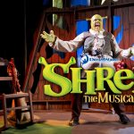 Theatrikids: Shrek the Musical Jr.