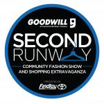 Goodwill Fashion Show