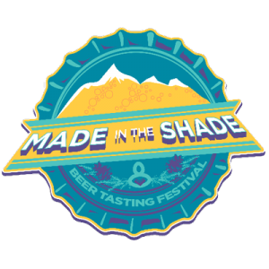 Made in the Shade 2017