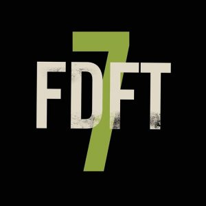 Full Draw Film Tour 7