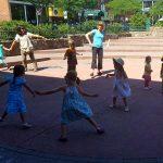 Kids Squared