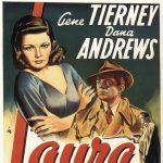 Film Series: Laura