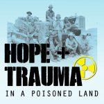 Reception for Hope + Trauma in a Poisoned Land