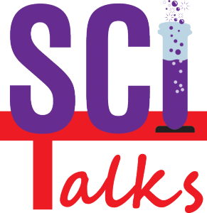 SCI Talks