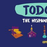 Todos Unidos - The Hispanic Experience in Flagstaff