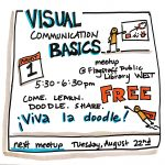 Visual Communication Workshop