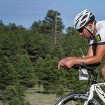 August Triathlon