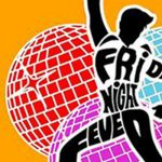 Hollywood Nights: Friday Night Fever