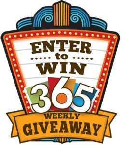 Enter to Win: Flagstaff365 Sweepstakes | Flagstaff365 com