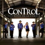 Grupo Control at the Coconino County Fair