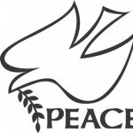 A Vision for Peace