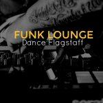Funk Lounge w/ DJ Bear Cole