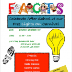 FACTS Free Lights On Carnival