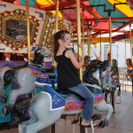 Coconino County Fair