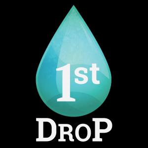 1st Drop Entertainment
