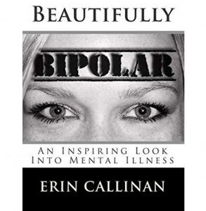 Beautifully Bipolar Speaking Event