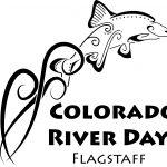 Colorado River Song Contest Finals!