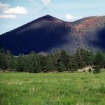 Sunset Crater Volcano National Monument Open House...