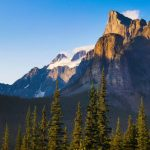 SciFest: Ancient Landscapes of Western North America