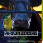 Cowspiracy-The Sustainable Secret