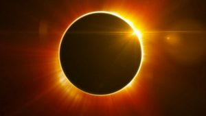 SciFest: All About the Solar Eclipse