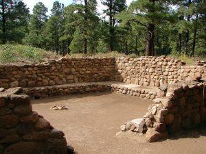 SciFest: Elden Pueblo Public Day