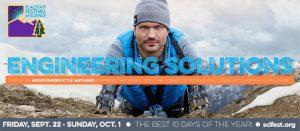SciFest: Engineering Solutions