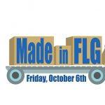 Made in FLG Fest