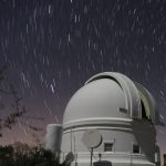 SciFest: Campus Sky Viewing