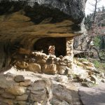 Walnut Canyon National Monument Open House