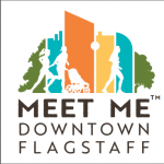 Meet Me Downtown Flagstaff