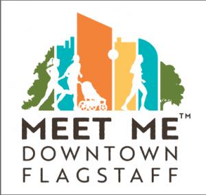 Meet Me Downtown Flagstaff