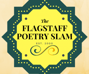 Flagstaff Poetry Slam