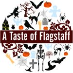 A Taste of Flagstaff