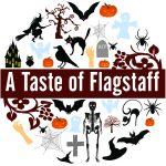 A Taste of Flagstaff