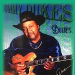 Night of Blues with Tommy Dukes