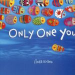 "Tiny Tales: ""Only One You"""