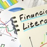 Financial Literacy for Non-Profits