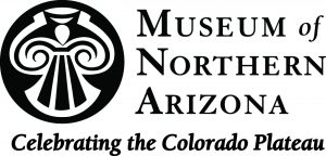 MNA Weekend Guided Tours in September