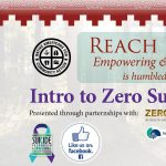 Intro to Zero Suicide Workshops