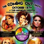 The Coming Out Show