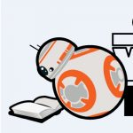 STAR WARS Reads Event