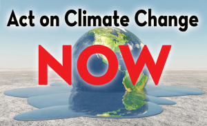 Climate Action and Adaptation Plan