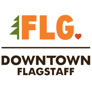 Flagstaff Downtown Business Alliance