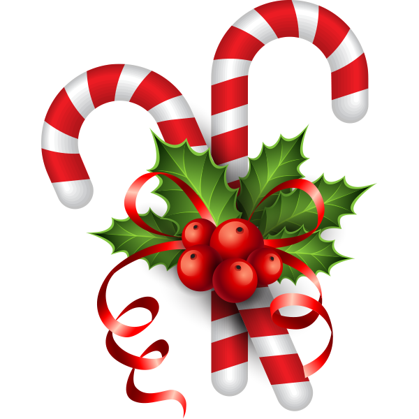 Candy Cane Concert Presented By Orchestra Northern Arizona