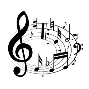 NAU School of Music: Two Clarinet Studio Recitals