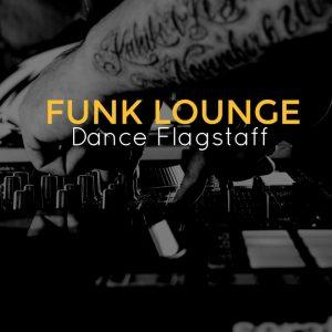 Funk Lounge Saturdays
