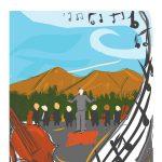 Youth Orchestra Northern Arizona